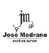 José Medrano